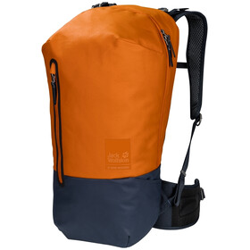 Jack Wolfskin 365 Getaway 26 Pack desert orange